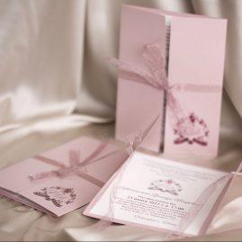 Розовый роман